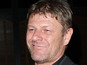 Sean Bean's 'Legends' gets series order