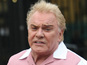 Freddie Starr will not be prosecuted