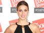 Whitney Port 'lost touch with co-stars'