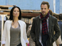 'Elementary' gets full season from CBS