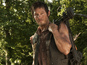 The Walking Dead: Is Daryl Dixon gay?