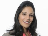 Vineeta Rishi as Jas Khella in Doctors