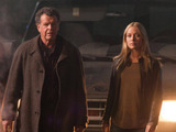 Fringe S05E01: 'Transilience Thought Unifier Model-11'