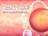 'Catch-22' screenshot