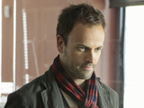 Elementary - Season 1, Episode 2: Sherlock (Jonny Lee Miller)