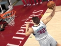 NBA 2K13 goes above and beyond the rim in yet another excellent installment.