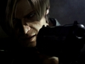 "Resident Evil 6 ""lost its momentum"" and 'failed to achieve planned sales'."