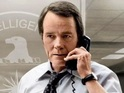 Cranston plays Ben Affleck's CIA superior in the based-on-true-events thriller.