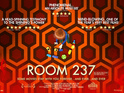 Documentary Room 237 revisits Stanley Kubrick's 1980 classic The Shining.