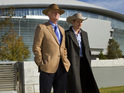 Did you watch tonight's Dallas? Share your verdict!