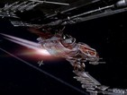 Star Citizen generates $63 million in crowd-funding