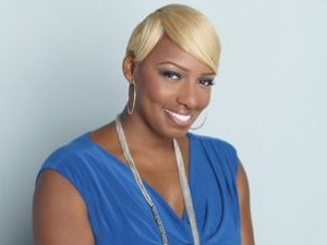 The New Normal: NeNe Leakes as Rocky 