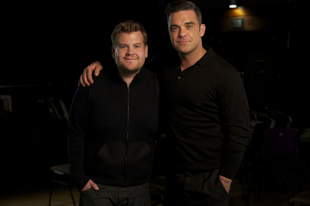 http://i2.cdnds.net/12/41/618x412/uktv_robbie_williams_james_corden.jpg