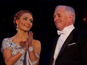 'Strictly's Johnny Ball talks exit