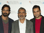 Chakravyuh premieres at London Film Fest