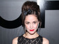 Rose Byrne dating Bobby Cannavale?