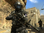 Noriega's Call of Duty lawsuit is 'absurd'