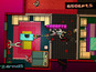 'Hotline Miami' release date announced