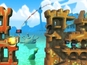 'Worms Revolution' review
