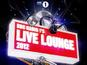 Tulisa, Lana for new Live Lounge album
