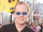 Danny Elfman getting 'Maestro Award'