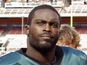 Michael Vick 'cancels tour after threats'