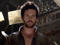 'Da Vinci's Demons' stars: Video Q&A