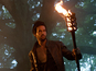 Goyer's 'Da Vinci's Demons' - first look