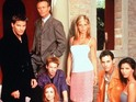 From 'The Wish' to 'The Body', DS looks back at five of Buffy's best outings.
