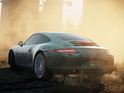 We chat to Criterion Games about the new, open-world Need for Speed game.