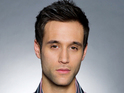 Rik Makarem says that show bosses should keep Gennie and Nikhil together.