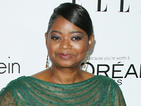 Octavia Spencer reunites with The Help producer for Seacole