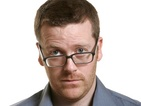BBC iPlayer: Frankie Boyle, Meera Syal, more for exclusive content