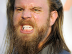 Sons of Anarchy's Ryan Hurst joins Bates Motel season three