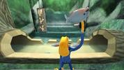 'Octodad: Dadliest Catch' trailer
