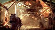 Watch a 15 second teaser for the next Black Ops 2 trailer.
