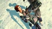 'Assassin's Creed 3' multiplayer trailer