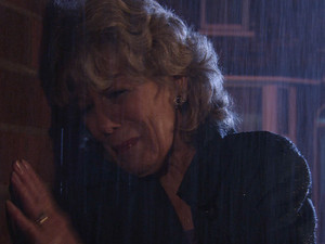 7988: Audrey is left devastated as Lewis leaves. Will she be able to salvage the relationship?