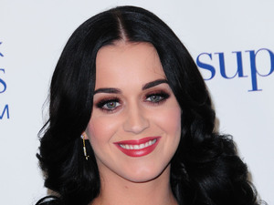 Katy Perry Comedy Central's 'Night Of Too Many Stars: America Comes Together For Autism Programs' - Arrivals New York City, USA - 13.10.12 Mandatory Credit: Dan Jackman/WENN.com