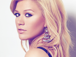 Kelly Clarkson 'Greatest Hits - Chapter One'