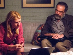 Homeland S02E03: &#39;State of Independence&#39; 