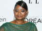Octavia Spencer joins Spielberg pilot