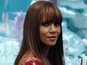 Halle Berry: 'Cloud Atlas is unique'