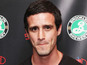 James Ransone joins 'Oldboy' remake