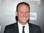 Corrie's Antony Cotton talks fan abuse