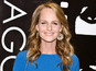 Helen Hunt 'shocked by Sessions success'
