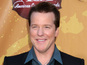 Jeff Dunham marries fiancée