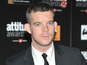 Russell Tovey confirms 'Who' audition