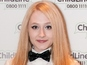 X Factor Janet Devlin 'felt forced to cry'