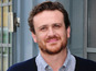 Jason Segel to publish children's book